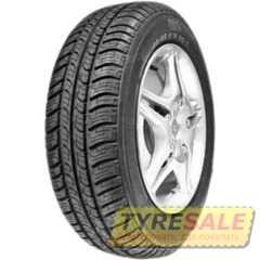 Летняя шина MENTOR M400 - Интернет магазин шин и дисков по минимальным ценам с доставкой по Украине TyreSale.com.ua