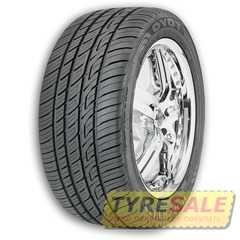 Купить Летняя шина TOYO Versado LX II 235/50R17 96V