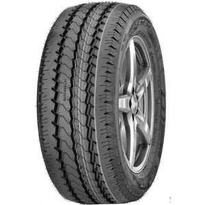 Купить Летняя шина INTERSTATE VAN IVT 195/70R15C 104S