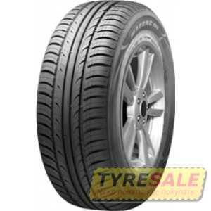 Купить Летняя шина MARSHAL Matrac MH11 185/60R14 82H