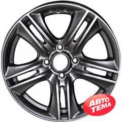 SPORTMAX RACING SR 392 HB - Интернет магазин шин и дисков по минимальным ценам с доставкой по Украине TyreSale.com.ua