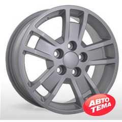 STORM WR 559 HS - Интернет магазин шин и дисков по минимальным ценам с доставкой по Украине TyreSale.com.ua