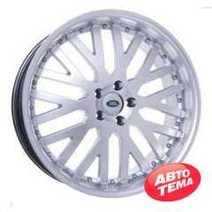 REPLICA Rover A 730 HS - Интернет магазин шин и дисков по минимальным ценам с доставкой по Украине TyreSale.com.ua