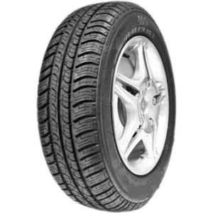 Купить Летняя шина MENTOR M400 175/70R14 84T
