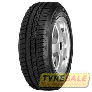 Купить Летняя шина DEBICA Presto 215/55R16 93H