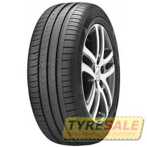 Купить Летняя шина HANKOOK Kinergy Eco K425 215/65R15 96H