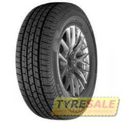 Всесезонная шина HERCULES Roadtour XUV - Интернет магазин шин и дисков по минимальным ценам с доставкой по Украине TyreSale.com.ua