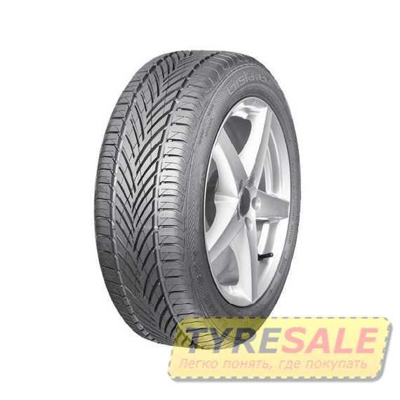 Летняя шина GISLAVED Speed 606 SUV - Интернет магазин шин и дисков по минимальным ценам с доставкой по Украине TyreSale.com.ua