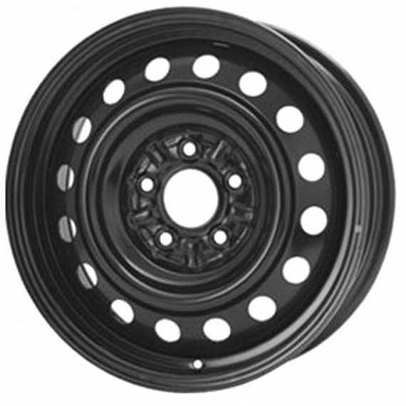 ALST (KFZ) 9295 - Интернет магазин шин и дисков по минимальным ценам с доставкой по Украине TyreSale.com.ua