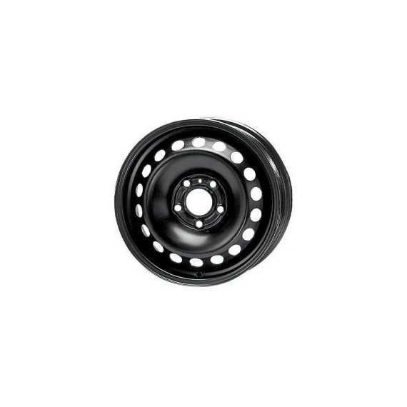 ALST (KFZ) 7855 - Интернет магазин шин и дисков по минимальным ценам с доставкой по Украине TyreSale.com.ua