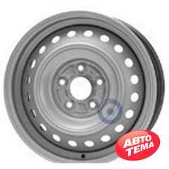 ALST (KFZ) 8005 - Интернет магазин шин и дисков по минимальным ценам с доставкой по Украине TyreSale.com.ua