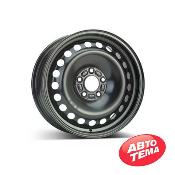 ALST (KFZ) 9975 - Интернет магазин шин и дисков по минимальным ценам с доставкой по Украине TyreSale.com.ua