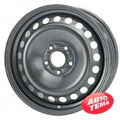 ALST (KFZ) 9680 - Интернет магазин шин и дисков по минимальным ценам с доставкой по Украине TyreSale.com.ua
