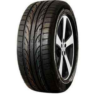 Купить Летняя шина VSP V001 225/50R17 98W
