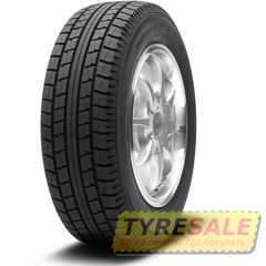 Купить Зимняя шина NITTO NT SN 2 Winter 215/65R17 99T