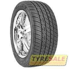 Купить Летняя шина TOYO Versado LX 215/55R18 95T