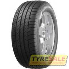 Летняя шина DUNLOP SP QuattroMaxx - Интернет магазин шин и дисков по минимальным ценам с доставкой по Украине TyreSale.com.ua
