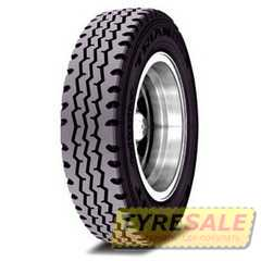 Купить TRIANGLE TR668 (универсальная) 13.00R22.5 156/153L