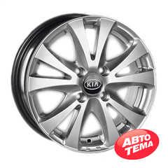 REPLICA KIA JT 1050 HB - Интернет магазин шин и дисков по минимальным ценам с доставкой по Украине TyreSale.com.ua