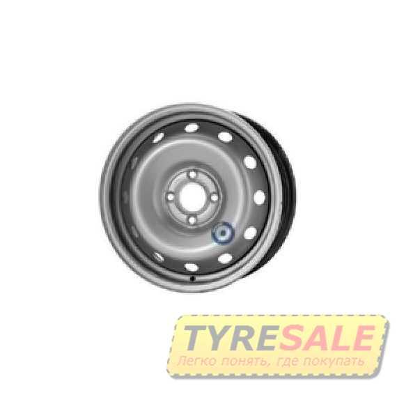 ALST (KFZ) 7635 - Интернет магазин шин и дисков по минимальным ценам с доставкой по Украине TyreSale.com.ua