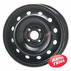ALST (KFZ) 8175 - Интернет магазин шин и дисков по минимальным ценам с доставкой по Украине TyreSale.com.ua