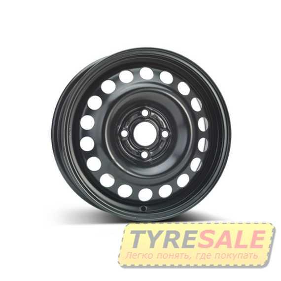 ALST (KFZ) 8390 - Интернет магазин шин и дисков по минимальным ценам с доставкой по Украине TyreSale.com.ua