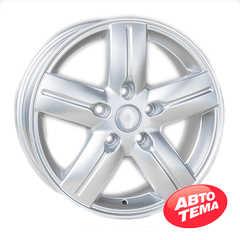 REPLICA Renault JT 1298 S - Интернет магазин шин и дисков по минимальным ценам с доставкой по Украине TyreSale.com.ua
