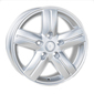 Купить REPLICA Renault JT 1298 S R16 W7 PCD5x118 ET45 DIA71.1