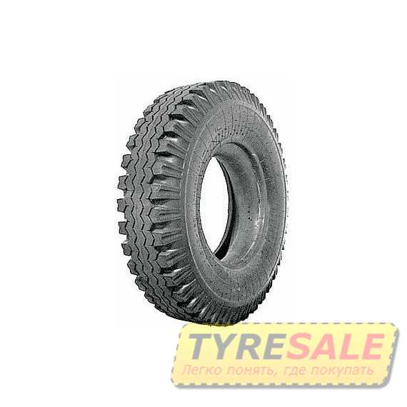 Купить Всесезонная шина КАМА (НКШЗ) Я-245-1 215/90R15C 99K