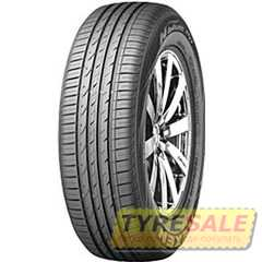 Летняя шина NEXEN N Blue HD - Интернет магазин шин и дисков по минимальным ценам с доставкой по Украине TyreSale.com.ua