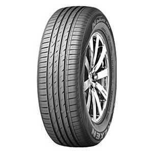 Купить Летняя шина NEXEN N Blue HD 235/60R16 100H