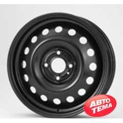 ALST (KFZ) 8445 - Интернет магазин шин и дисков по минимальным ценам с доставкой по Украине TyreSale.com.ua