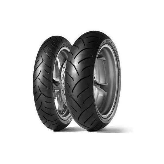 DUNLOP RoadSmart - Интернет магазин шин и дисков по минимальным ценам с доставкой по Украине TyreSale.com.ua