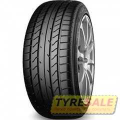 Купить Летняя шина YOKOHAMA Advan A10A 215/45R18 89W