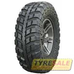 Всесезонная шина SILVERSTONE MT-117 - Интернет магазин шин и дисков по минимальным ценам с доставкой по Украине TyreSale.com.ua