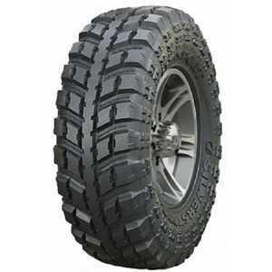 Купить Всесезонная шина SILVERSTONE MT-117 31/10.5R15 109Q