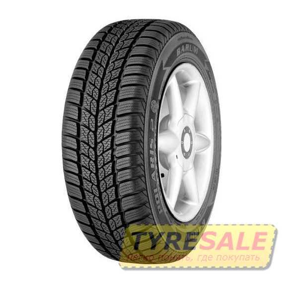 Зимняя шина BARUM OR 60 Polaris - Интернет магазин шин и дисков по минимальным ценам с доставкой по Украине TyreSale.com.ua