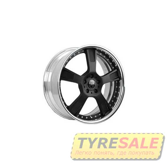MARCELLO MT-02 MB - Интернет магазин шин и дисков по минимальным ценам с доставкой по Украине TyreSale.com.ua