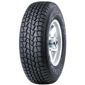 Купить Всесезонная шина MATADOR MP 71 Izzarda 255/60R17 106H