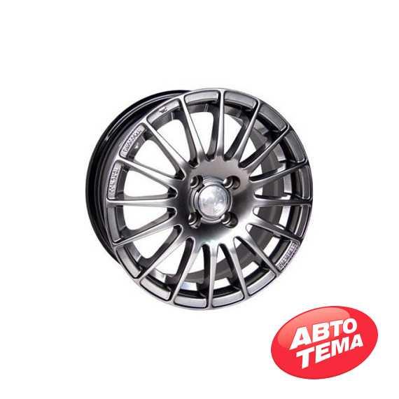 RW (RACING WHEELS) H 305 HPT - Интернет магазин шин и дисков по минимальным ценам с доставкой по Украине TyreSale.com.ua