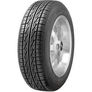 Купить Летняя шина WANLI S-1200 185/65R14 86T