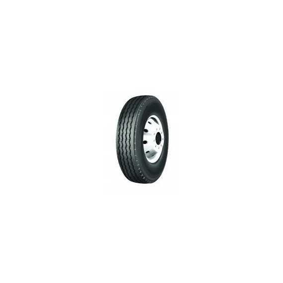 AEOLUS HN06 - Интернет магазин шин и дисков по минимальным ценам с доставкой по Украине TyreSale.com.ua