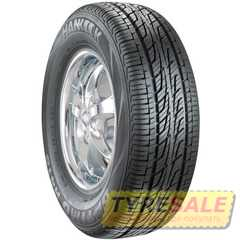 Купить Летняя шина HANKOOK Optimo H 418 235/60R17 102T