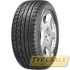 Всесезонная шина DUNLOP SP Sport 01 A/S - Интернет магазин шин и дисков по минимальным ценам с доставкой по Украине TyreSale.com.ua
