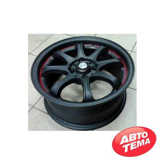 ARMY 359 Mat - Интернет магазин шин и дисков по минимальным ценам с доставкой по Украине TyreSale.com.ua