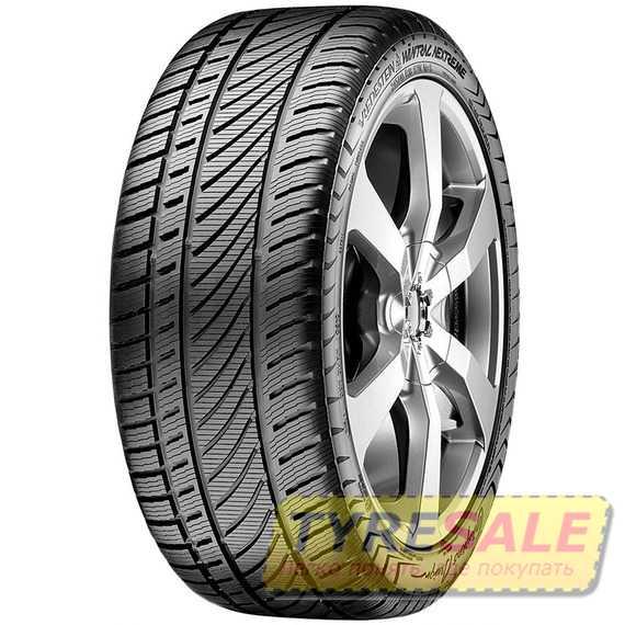 Зимняя шина VREDESTEIN Wintrac Nextreme SUV - Интернет магазин шин и дисков по минимальным ценам с доставкой по Украине TyreSale.com.ua