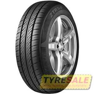 Купить Летняя шина ZETA ZTR50 165/70R14 81T