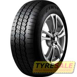 Купить Летняя шина ZETA ZTR 18 235/65R16C 115/113T