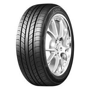 Купить Летняя шина ZETA ZTR 10 225/50R17 98W