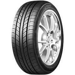 Купить Летняя шина ZETA ZTR 10 245/45R17 99W